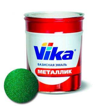 Изображение товара Автоэмаль VIKA металлик Агава 303