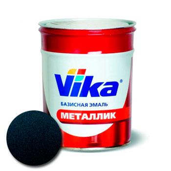 Изображение товара Автоэмаль VIKA металлик Гранта 682