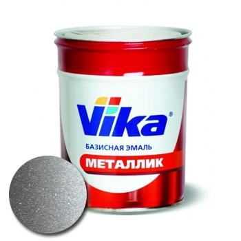 Изображение товара Автоэмаль VIKA металлик Снежная королева 690