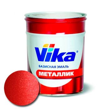 Изображение товара Автоэмаль VIKA металлик Триумф 100