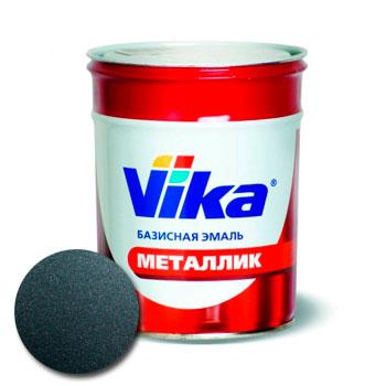 Изображение товара Автоэмаль VIKA металлик Жимолость 627