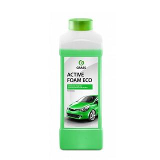 Изображение товара aktivnaya-pena-grass-active-foam-eco-kanistra-1-l