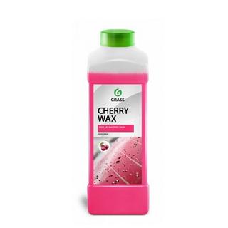 Изображение товара Холодный воск Grass Cherry Wax (концентрат 1 л)