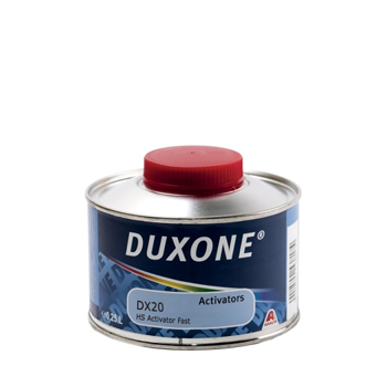 Изображение товара DX20 Активатор Duxone стандартный 0,25л