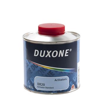Изображение товара DX20 Активатор Duxone стандартный 0,5л