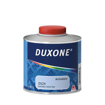 Изображение товара DX24 Активатор Duxone (сверх-быстрый) 0,5л