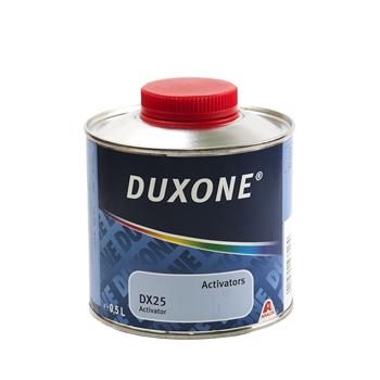 Изображение товара DX25 Активатор-растворитель Duxone 0,5л