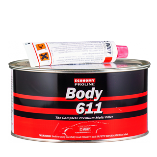 Изображение товара shpatlevka-body-proline-611-1-8kg-universalnaya