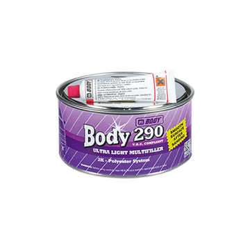Изображение товара shpatlyovka-hb-body-pro-290-ultra-light-multifiller-biege-new-0-2l