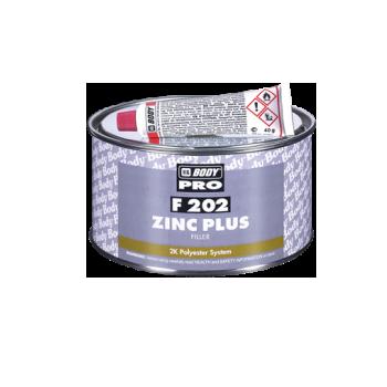 Изображение товара shpatlyovka-hb-body-pro-f202-zinc-plus-1-8kg
