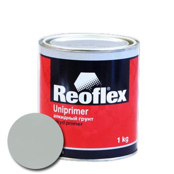 Изображение товара grunt-1k-alkidniy-reoflex-seriy-antikorozionniy-1kg