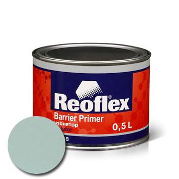 Изображение товара grunt-izolyator-reoflex-barrier-primer-0-5l-nesovmestimih-pokritiy