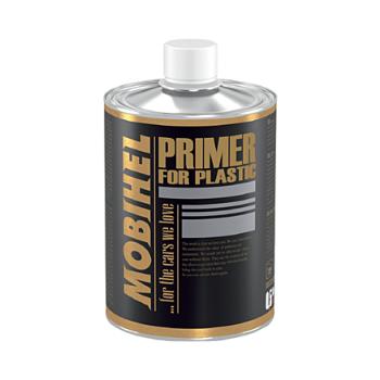 Изображение товара Грунт MOBIHEL PRIMER для пластика 0,5л