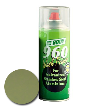 Изображение товара grunt-sprey-body-960-wash-primer-kislotniy-2k-0-4l