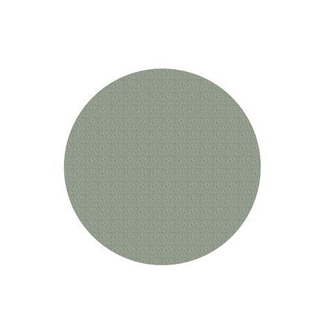 Изображение товара krug-shlif--na-porolone-f150-3m-trizact-p3000-lipuchka