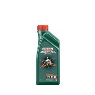 Изображение товара CASTROL Magnatec Diesel 10w40 В4 п/с, 1л