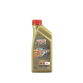 Изображение товара castrol-edge-0w30-a5v5-sin-1l
