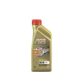 Изображение товара castrol-edge-0w40-a3v4-sin-1l