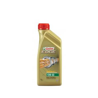 Изображение товара castrol-edge-10w60-sin-1l