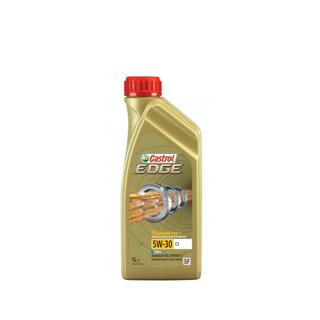 Изображение товара castrol-edge-5w30-sin-1l