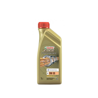 Изображение товара castrol-edge-professional-0w30-volvo-1l