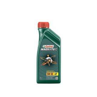 Изображение товара castrol-magnatec--5w30--ar-sin-1l