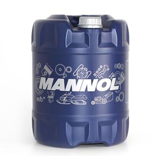 Изображение товара MANNOL SHPD/TS-1 SAE 15W40 мин 20л