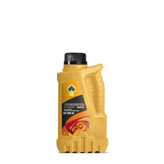 Изображение товара Масло моторное Роснефть Оптимум SAE 10W30 SG/CD, мин, 1л.
