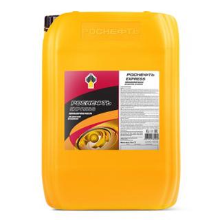 Изображение товара maslo-promivochnoe-rosneft-ekspress--20-l-