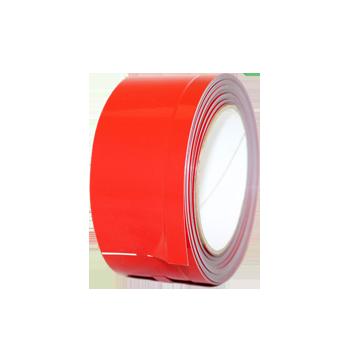 Изображение товара Лента подъёмная TOR 10мм*50мм*10мм для уплотн.стёк