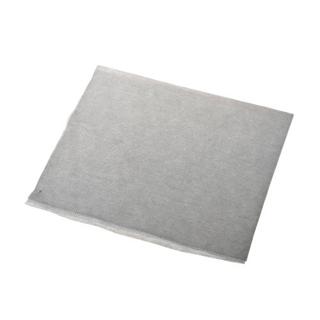 Изображение товара Салфетка полировальная LU02 (1шт) 32х40см белая Gekatex 320 х 400мм