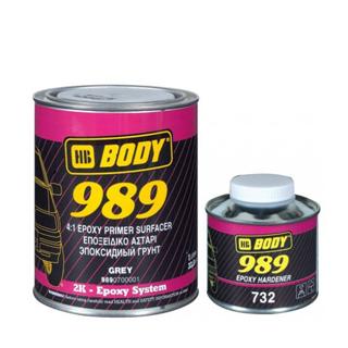 Изображение товара grunt-epoksidniy-body-989-1-25l-i-1-7kg-seriy-komplekt