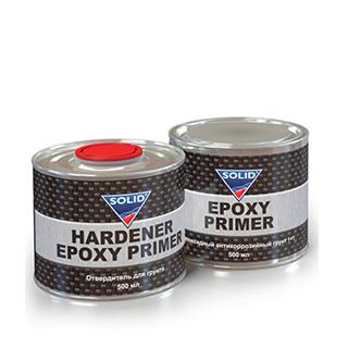 Изображение товара grunt-epoksidniy-i-otverditel-solid-epoxi-primer-11-500-ml