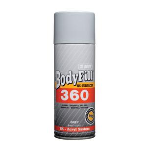 Изображение товара grunt-sprey-body-360-hs-2k-seriy-0-4kg