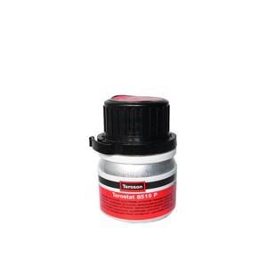 Изображение товара universalniy-primer-loctite-25ml