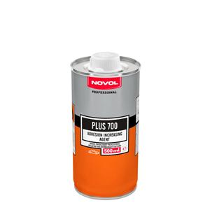 Изображение товара Грунт по пластику  Novol РLUS 700 0,5кг