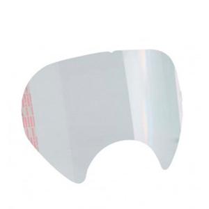 Изображение товара Плёнка защитная 3М для полных масок (6885)