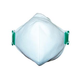 Изображение товара Маска JETA PRO защитная против пыли и аэрозолей (8210)