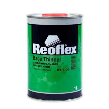 Изображение товара razbavitel-reoflex-dlya-metallikov-1l