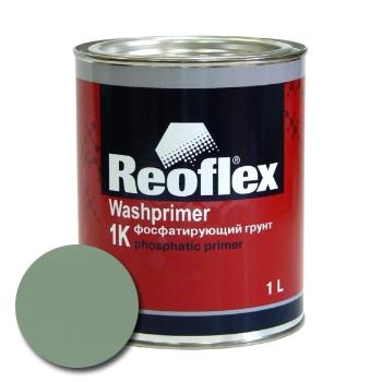 Изображение товара reoflex-grunt-fosfatiruyushchiy-1k-sero-zheltiy-0-8l-rx-p-04