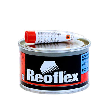 Изображение товара shpatlevka-melkodispersnaya-reoflex-soft-rx-s-02-0-6kg