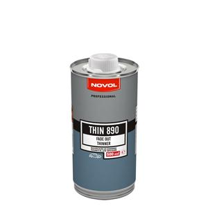 Изображение товара razbavitel-novol-dperehodov-thin-890-fade-0-5l