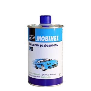 Изображение товара razbavitel-mobihel-dmetallika-0-6l