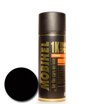 Изображение товара Спрей Mobihel 793 тёмно-коричневая 520мл