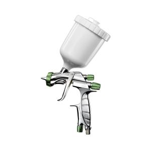 Изображение товара kraskopult-anest-iwata-ls-400