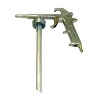 Изображение товара Пистолет для антигравия VOYLET PS-5 с регулируемым факелом UBS