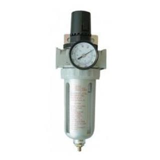 Изображение товара filtrreduktor-14-voylet-afr-80-s-manometrom