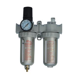 Изображение товара filtr-vlagootdelitel-voylet--afrl-80m-s-lubrikatorom-