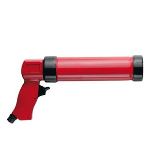 Изображение товара Пистолет для герметика пневмо V-103 для тубы 310мл VOYLET