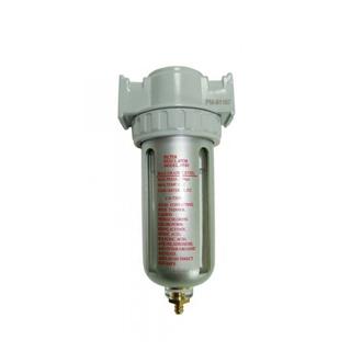 Изображение товара filtr-vlagootdelitel-14-voylet-af-80-40mkm